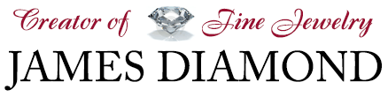 James Diamond Jewelry