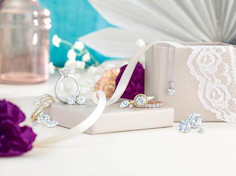 Engagement Rings wedding bands diamond jewelry