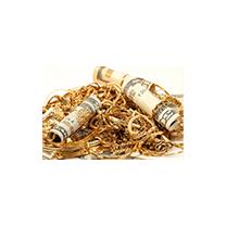 best cash for gold Poconos-Gold buyers diamonds